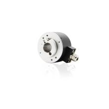 LED Ring Encoder Encoder