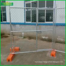 removable fence temporary fencing on sale