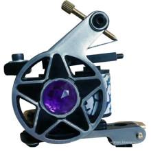 Máquinas de tatuaje hecho a mano tatuaje pistola proveedor en venta R21
