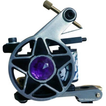 Handmade Tattoo Machines Tattoo Gun Supplier on Sale R21