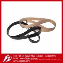 PTFE Teflon Coated Seamless Belts, Endless Belts, for Air-Pillow Machine