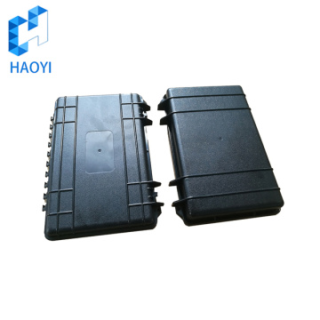 All Kinds of Plastic Material Injection Molding service