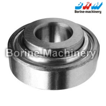 205KP8, 205TNK,JD104448, 2-65-001030 Special Agricultural bearing