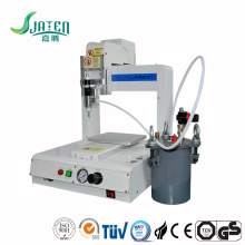 epoxy nhựa dispenser robot