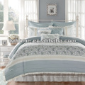 Madison Park Dawn Multi Piece Bedding Duvet Cover Bright Color Comforter Sets