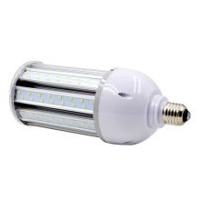 30W E40 85-265V blanco 2835SMD impermeable lámpara de aluminio LED