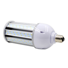 30W E40 85-265V branco 2835SMD impermeável lâmpada LED de alumínio