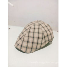 Top Quality Plain Wholesale Custom IVY Cap (ACEK0058)