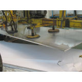 Aluminium Thick Plate (5182)