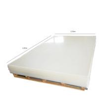 OLEG High Gloss 5mm Acrylic Perspex Translucent Acrylic Sheet