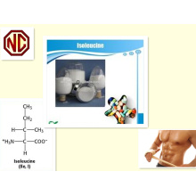 Isoleucine Top Quality Nutrition Supplement