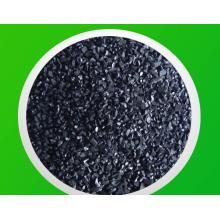 Best Price for for Coconut Shell Granular Activated Carbon 12x40 Granular Activated Carbon supply to Saudi Arabia Supplier