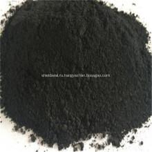 Пигментный технический углерод для нанесения покрытий на водной основе