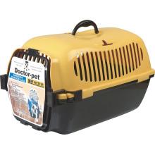 Dog Cage P651 (produits pour animaux de compagnie)