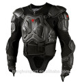 high Quality ShockProof Motocross armor protector