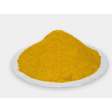 Venda quente! Refeição de glúten de milho com alta qualidade