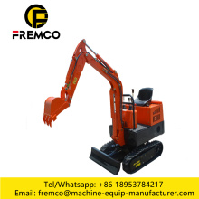 Hydraulic Excavator Diesel Engine Price