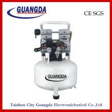 Kolben Luft Kompressor 150L/min