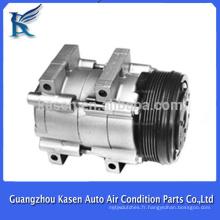 Compresseur d'air auto 12v fs10 pour Ford Mondeo, Bronco, Windstar, Ranger, Mazda 1018265 6780044 6866404 6997608