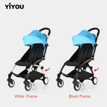 Colorful and Lovely Baby Carrier /Baby Strollers