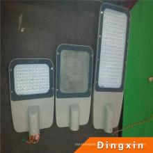 Kostenlose Muster Manufaktur LED-Straßenleuchte 90W 120W 150W 180W 210W 240W