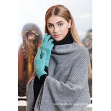 Brandneue Imker Handschuhe für Imker-Tool mit hoher Qualität