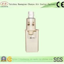 Vanne de vidange automatique Air Cooler (CY-valve de vidange)