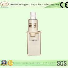 Air Cooler Auto Drain Valve (CY-drain valve)