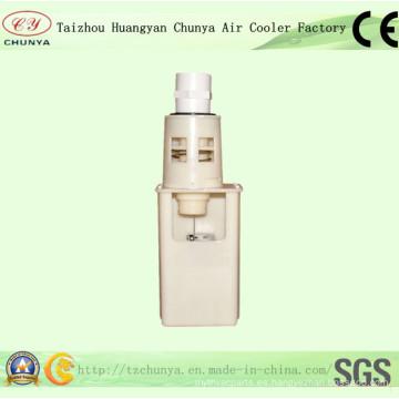 Válvula de drenaje automático del enfriador de aire (válvula de drenaje CY)