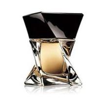 Bon prix personnalisé design de mode élégant parfum