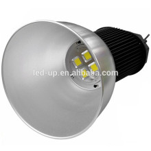 wonderful industrial COB LED high bay lights with powerful OEM ODM serivce for lighting projects 240W