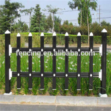 Hot sale Park/Sightseeing zone Square tube Bar Fence