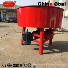M-100 Rubber Mixing Mill Machine/ Rubber Mixer Machine
