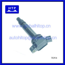 Bobina de encendido para motor toyota 1AZ 90919-02247 90919-02236