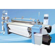 Medical Gauze Air Jet Loom, Surgical Gauze Bandage Machine (CLJ)