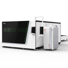 Laser Cutting, laser cutting steel Application and Metal Applicable Material laser gasket cutting machine