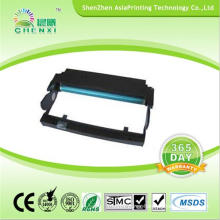 China Premium Toner Cartridge Drum for Lexmark E260