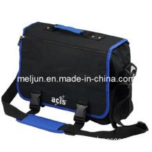 Leisure Bag (MJS-12191)