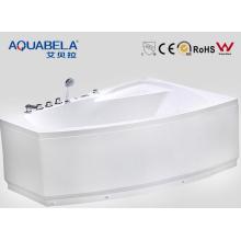 Bubble Bath Tub SPA Massage Bathtub (JL801)