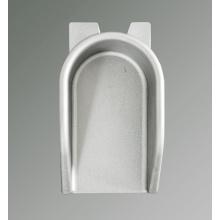 Tecnología de fundición de metal Diapositiva de aluminio para excavadora