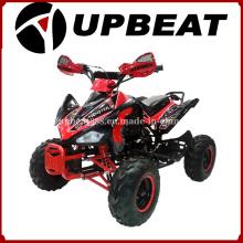 Quadruple ATV populaire de 110cc optimiste