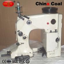 Gk35-2c Plastic Food Bag Closer Máquina de coser