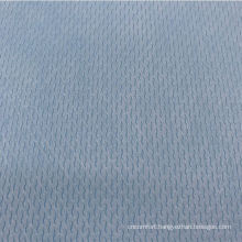 Front tape  Nonwoven wave shape Fabric