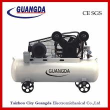 CE SGS 250L 7.5HP Belt Driven Air Compressor (GDV-100)