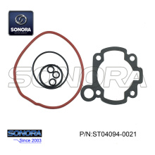 AM6 Engine 47mm GASKET Kit (P / N: ST04094-0021) Calidad superior