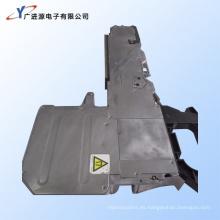 Hitachi Gxh1 / 3 Sigma G5 12mm / 16mm SMT Alimentador Gt12160 / Gt12161 / Gt12162