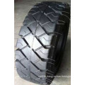 Solid Tire (9.00-20, 10.00-20, 11.00-20, 12.00-20)