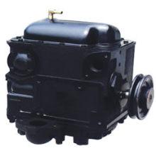 Gear Pump (U102-C)