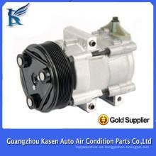 Venta al por mayor kompressor del aire PV6 PARA FORD