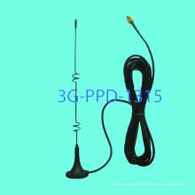 Antenas 3G (PPD-1315)